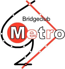 B.C. Metro logo